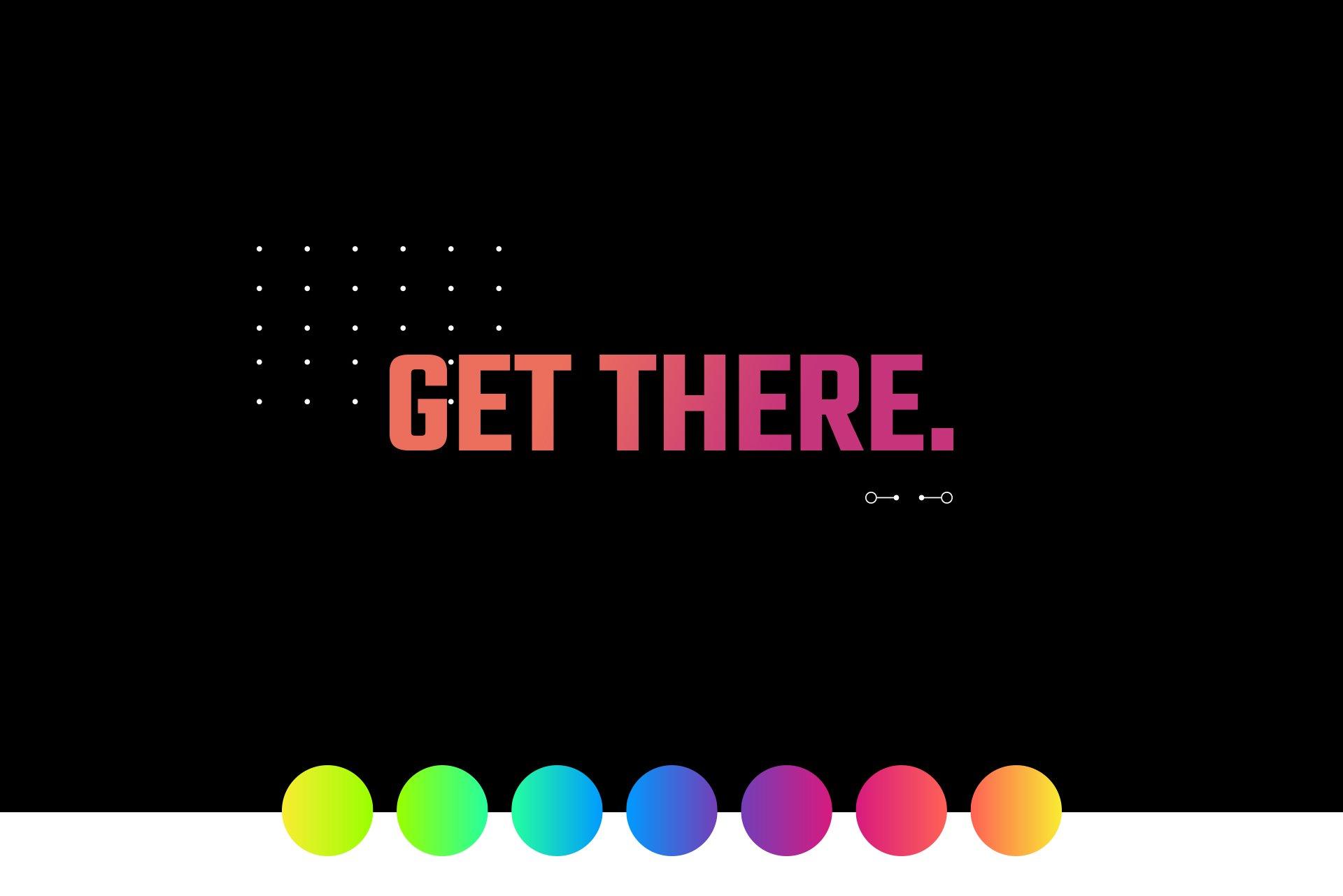 Grytt Brand Tagline & Colors