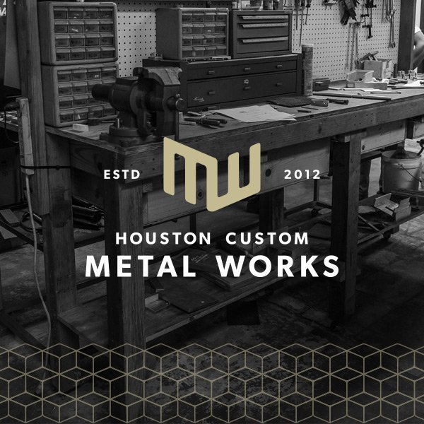 Houston Custom Metal Works