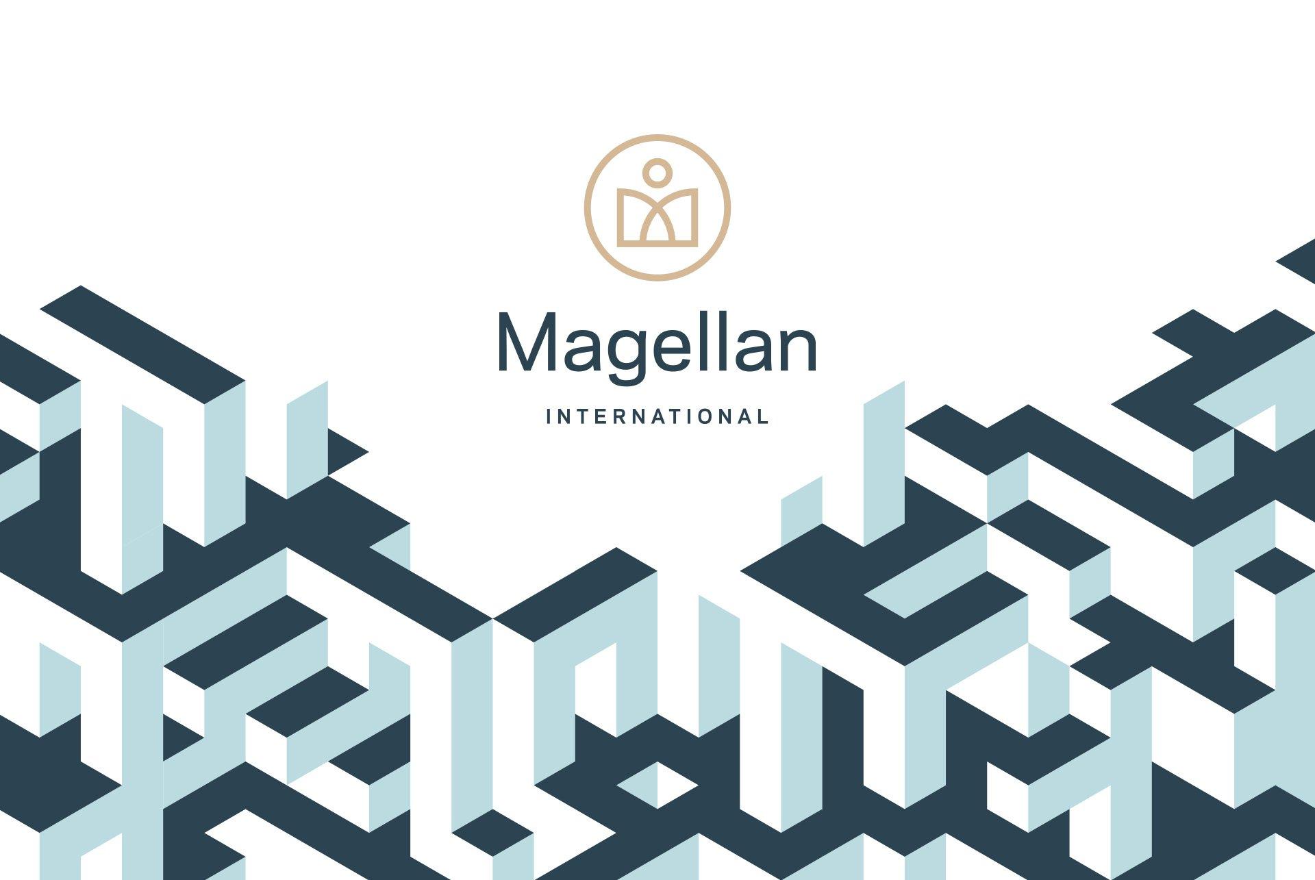 Magellan International
